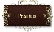 Get premium subscription